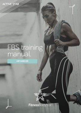 fbs training manual advanced