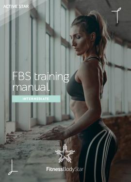 fbs intermediate training manual